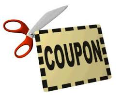restaurant coupon marketing