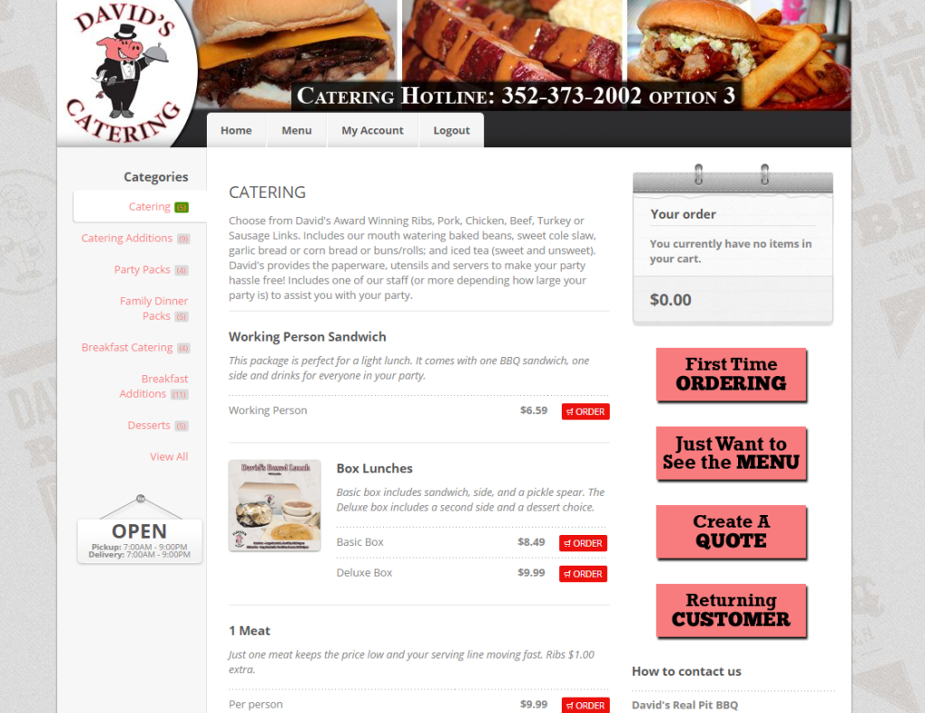 best-catering-software-for-small-business-6