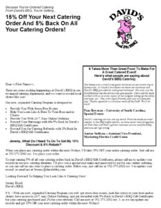 catering-flyer-ideas-3