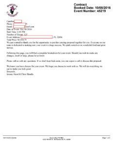 catering-proposal-sample_page_1