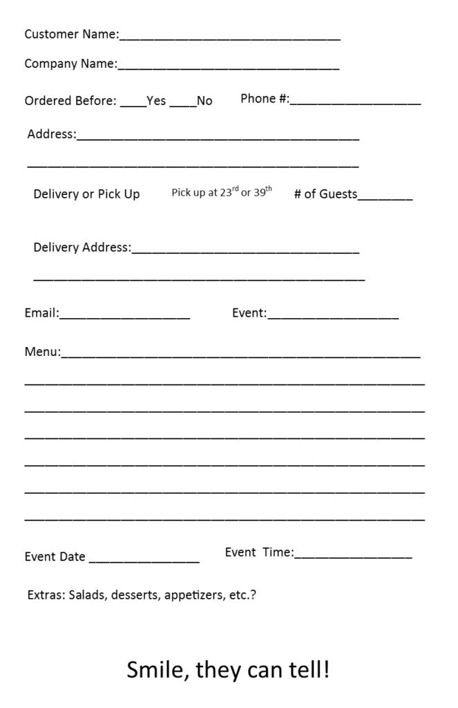 catering-order-form-template-4-663x1024 Template For Catering Order Form on template word, subway sandwich, everett jones barbeque oakland, caribbean restaurant,