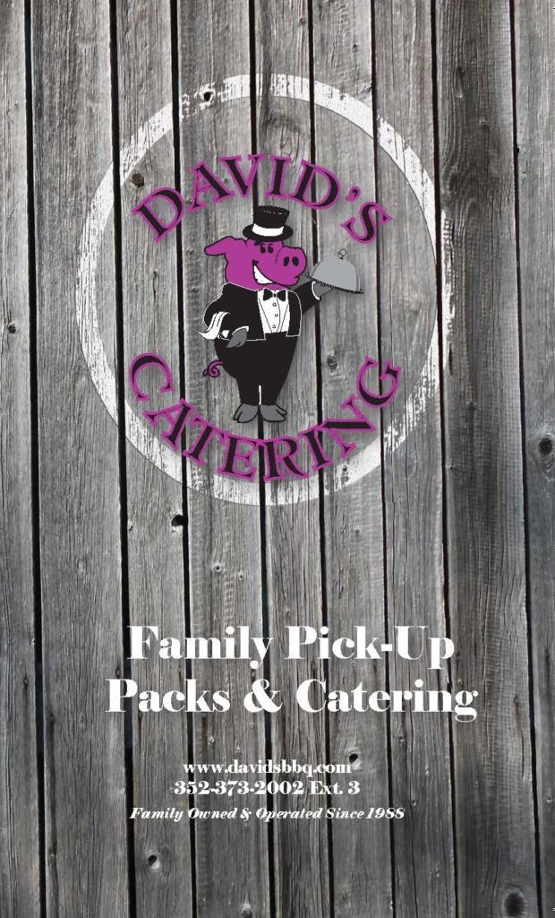 Absolutely Free BBQ Catering Menu Templates, No Strings Attached ...