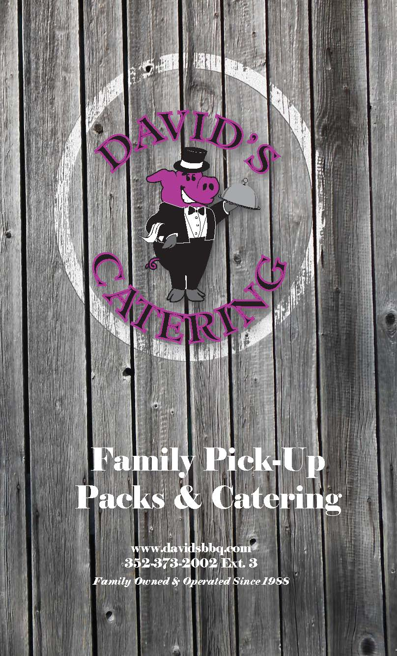 free bbq catering menu template independent restaurant consultants